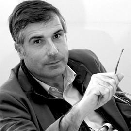 foto Joan López Alegre