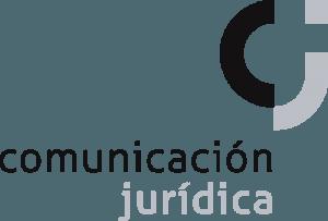 logo-comunicacionjuridica.com