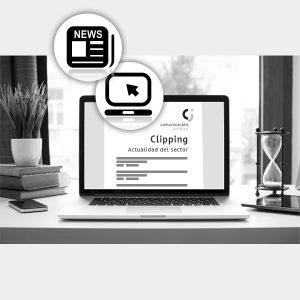 cj_clipping