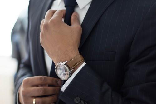 abogados branding personal