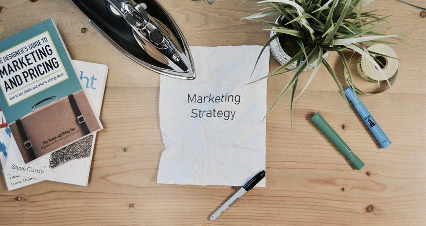 especialistas en marketing jurídico